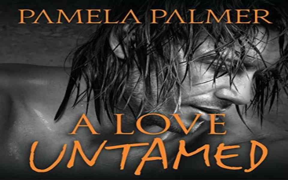A Love Untamed Audiobook by Pamela Palmer (Review)