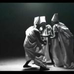 VIDEO: Ycee ft. Olamide – Jagaban (Remix)