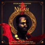 negasi-artwork