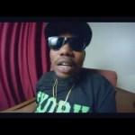 VIDEO: Qdot – Ibere (Question)
