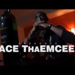 VIDEO: Ace ThaEmcee – Gboiz (Freestyle)