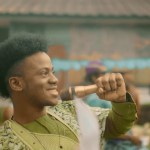 VIDEO: Korede Bello – One & Only