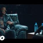 VIDEO: Lil Kesh – Ishe