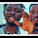 VIDEO: Wapseddy – Use Your Mind