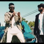 VIDEO: Kiss Daniel – Sin City