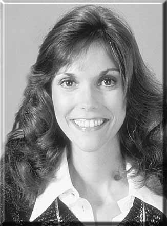 Karen Carpenter Tribute   hotshotdigital com Karen Carpenter