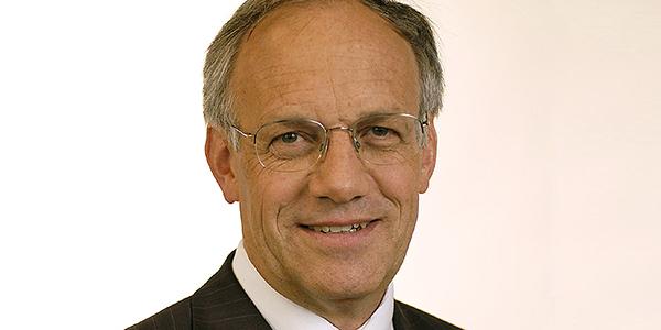 Johann Schneider-Ammann