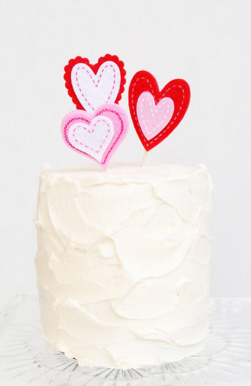 Chocolate-Cake-10