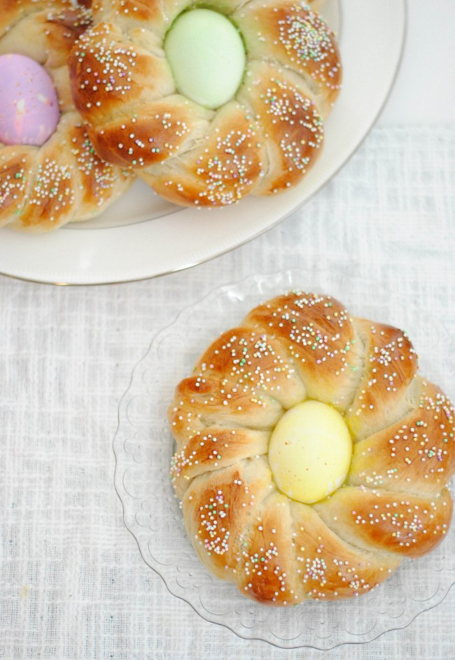 Easter Bread-11