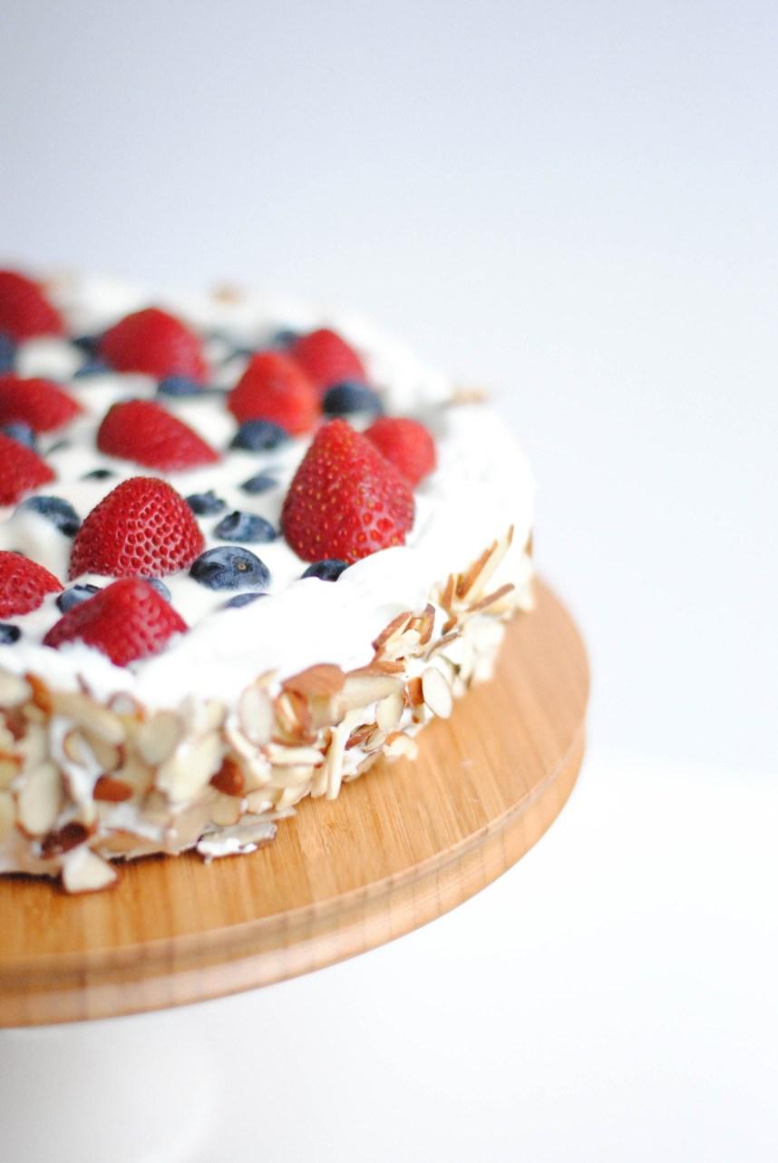 Summer Torte-9