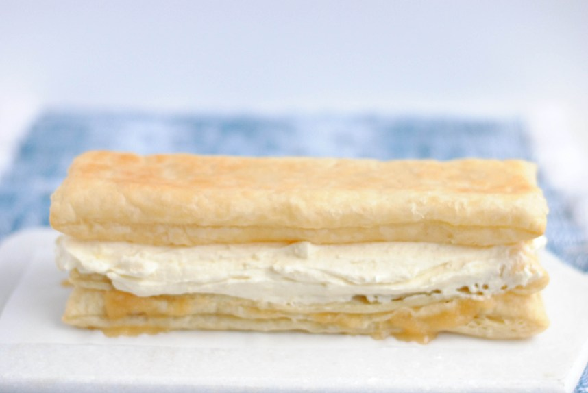 Millefeuille-5