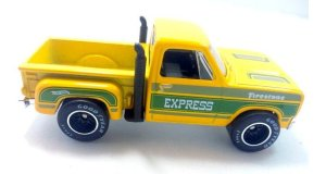 78-dodge-lil-red-express-truck-mainline-2017-001