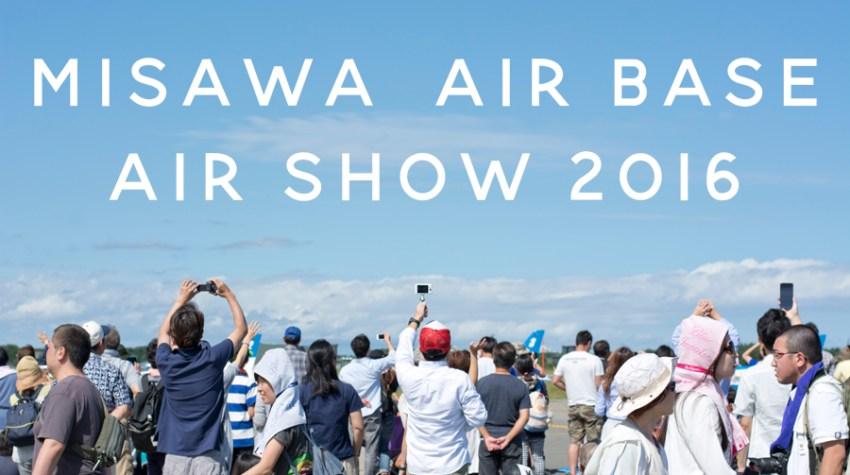 air-show-1
