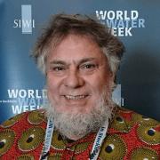 Prof. Heinz-Peter Mang