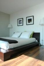 Bedroom_Stylish.jpg