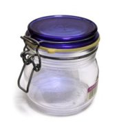 glass-storage-jar.jpg