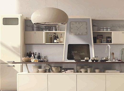 Marchi Group Cucine Prezzi. Free Hemingway Marchi Group Rigas With ...