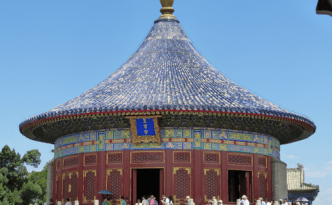 tiantan - featured image