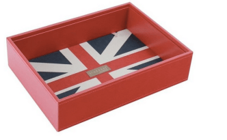 Union Jack - feature image