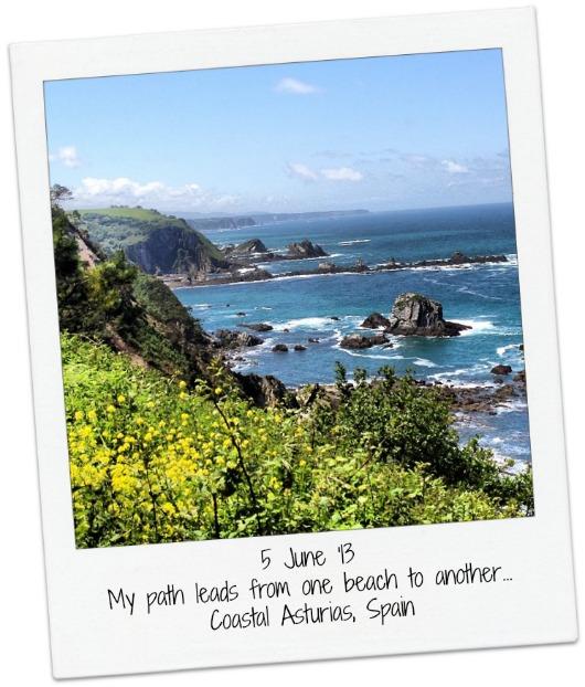 5 June_coastal Asturias