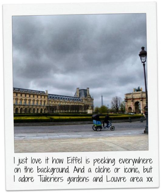Tuileriers