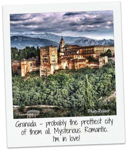 estaes_Granada