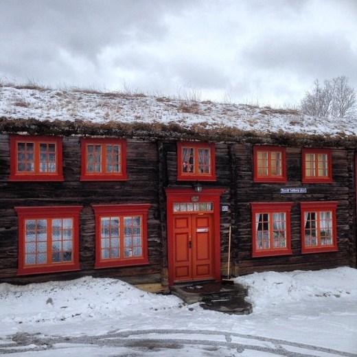 Trondheim7