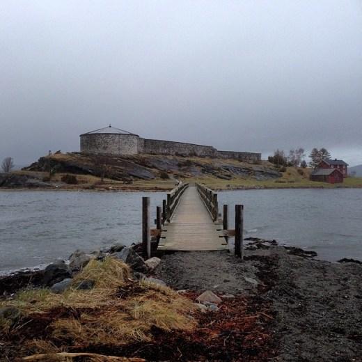 Trondheim8