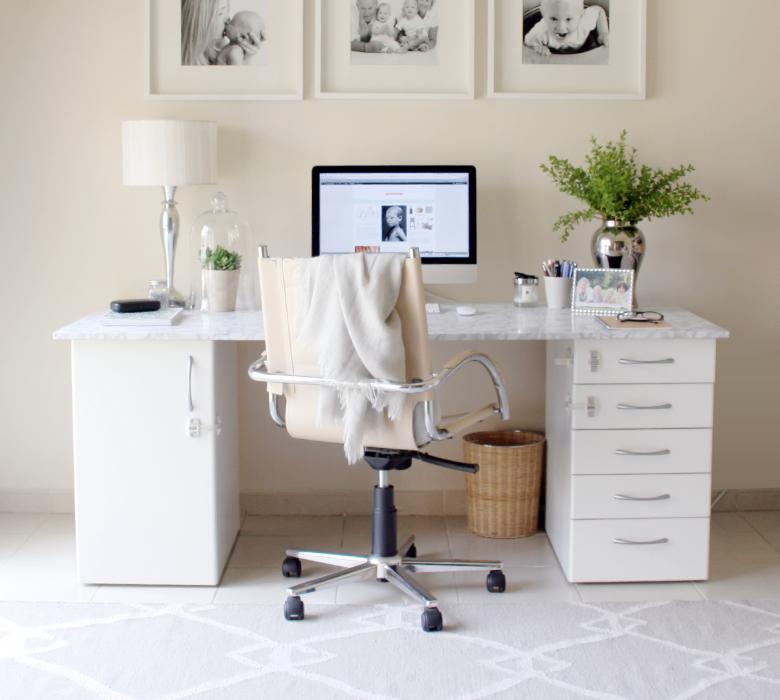 DIY-marble-desk-4A