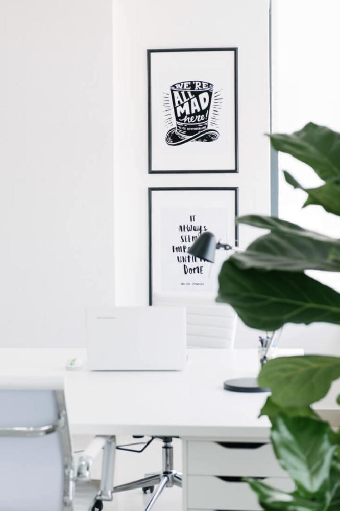 corporate_office_design-0020