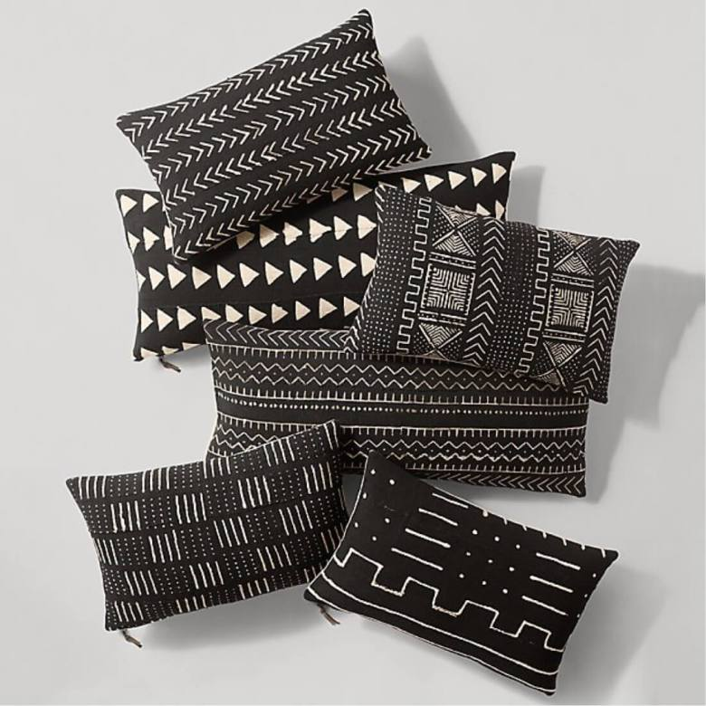 mud-cloth-throw-pillow9