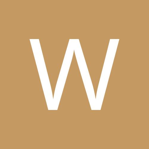 Waltrip79