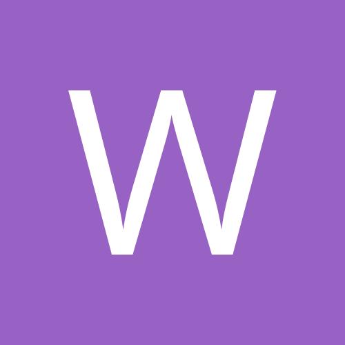 Whitesman