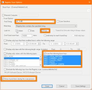 5-registry-scan-options-git_shell