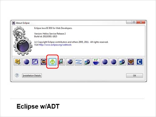 857-must-have-android-tools-eclipse-with-adt