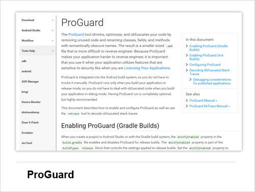 857-must-have-android-tools-proguard