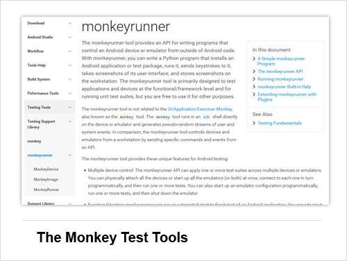 857-must-have-android-tools-the-monkey-test-tools