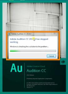 963-2-audition-error-message