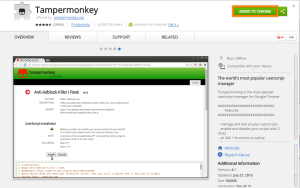 1-hoverdroids-trello-encryption-tampermonkey