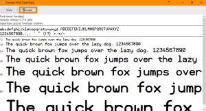 2-hoverdroids-how-to-install-parallax2-bold-font-on-windows