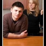 husband-had-an-affair