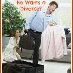 my-husbnad-wants-a-divorce