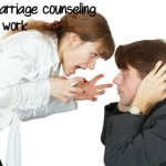 marriage-counseling-doesn't-work