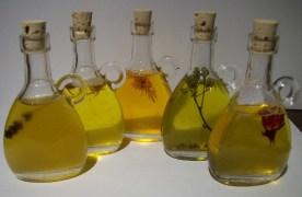 essential-oils-for-trigeminal-neuralgia