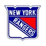 rp_new-york-rangers-logo.jpg