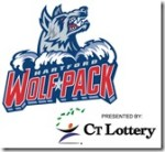 rp_hartford-wolf-pack-ct-lottery_thumb5.jpg