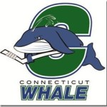 WHALE ANNOUNCE HAGELIN SIGNING