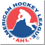 ARE YOU READY FOR SOME AHL?