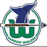 WHALERS AND AVIATORS RENEW HOSTILITIES