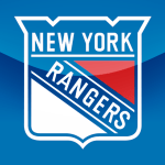 RANGERS / WHALE MAKE ROSTER MOVES APLENTY